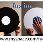 fuaim_1