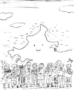 糸島ラフ001-1