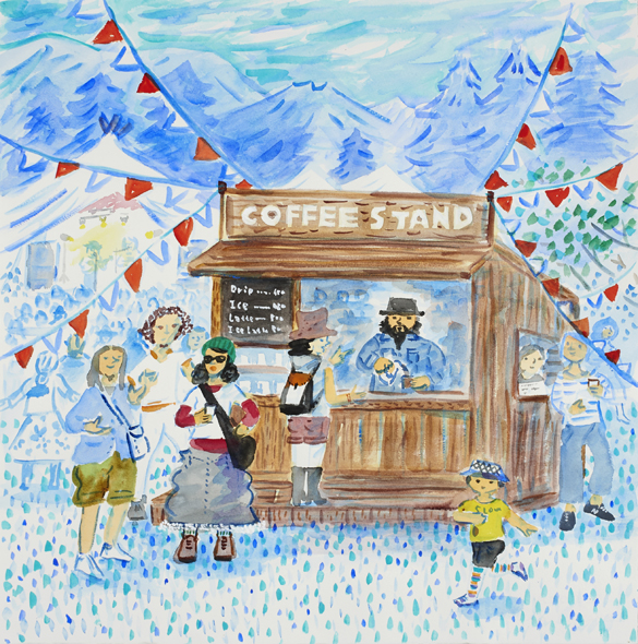 ACPC_COFFEE585