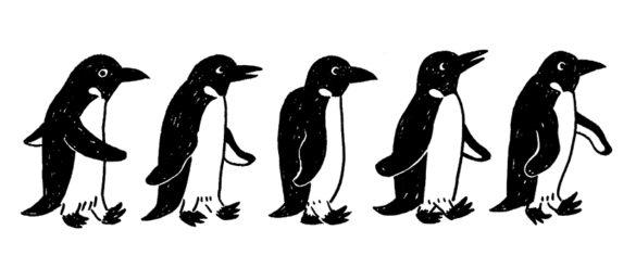 ペンギン0630_72